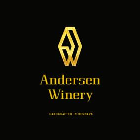 Andersen Winery logo