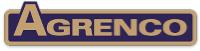 Agrenco logo