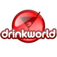 Drinkworld ApS logo