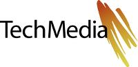 TechMedia A/S logo