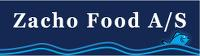 Zacho Food A/S logo