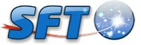 SFT Transport logo