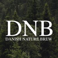 Danish Nature Brew ApS logo